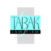 Tabak Law Firm