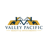 Valley Pacific Realty & Investments