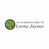 The Law and Mediation Office of Lorna Jaynes
