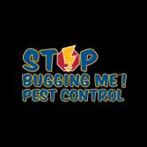 Stop Bugging Me LLC
