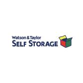 Watson & Taylor Self Storage - Beltline