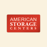 American Storage Centers