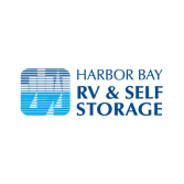 Harbor Bay RV & Self Storage