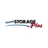 Coronado Storage Plus