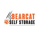 Bearcat Self Storage