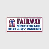Fairway Mini Storage