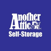 Another Attic Self-Storage
