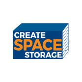 Create Space Storage