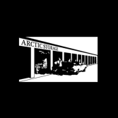 Arctic Storage at Midtown