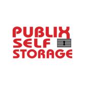Publix Self Storage