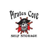 Pirates Cove Self Storage Ann Arbor