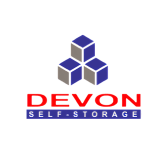 Devon Self Storage - Cincinnati