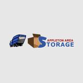 Appleton Area Storage