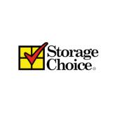 Storage Choice - Carrollton