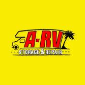 A-RV Storage & Repair