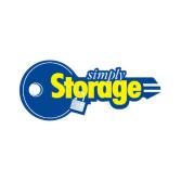 Simply Storage