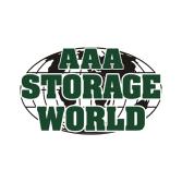 AAA Storage World - Asheville