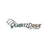 Quartz Drive Self Storage