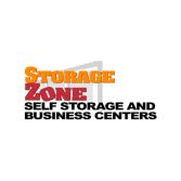 Storage Zone