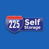225 Self Storage