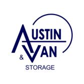 Austin Van & Storage