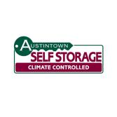 Austintown Self Storage