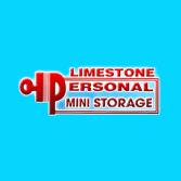 Limestone Personal Mini Storage