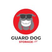 Guard Dog Storage - Bakersfield