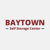 Baytown Self Storage Center