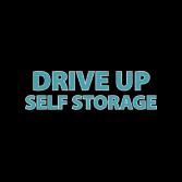 Drive Up Self Storage