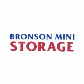 Bronson Mini Storage