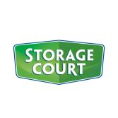 Storage Court - Bellingham