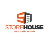 Storehouse Mini Storage Complex