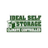 Ideal Self Storage - Belton