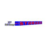 377 Self Storage