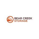 Bear Creek Storage