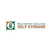 Northwest Crossing Self Storage