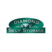 Diamond Ave. Self Storage