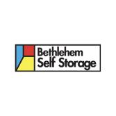 Bethlehem Self Storage
