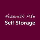 Nazareth Pike Self Storage