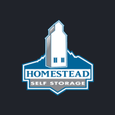 Homestead Self Storage
