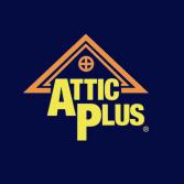 Attic Plus Storage - Highway 280 – I-459