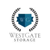 Westgate Storage- Birmingham