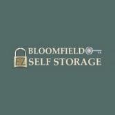 Bloomfield EZ Self Storage