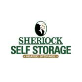 Sherlock Self Storage