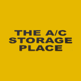 The A/C Storage Place