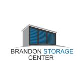 Brandon Storage Center