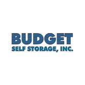 Budget Self Storage, Inc.