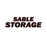Sable Storage
