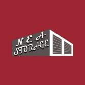NEA Storage
